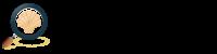 Beach Detector Logo